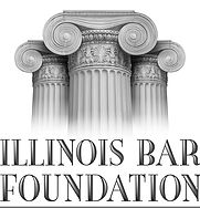 illinois-bar-foundation