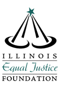 illinois-equal-justice-foundation