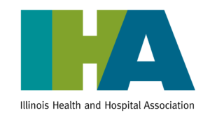 illinois-health-and-hospital-association