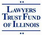 Lawyers Trust Fund of Illinois