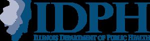 idph logo