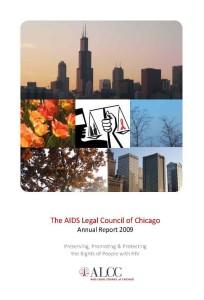 image_annualreport2009