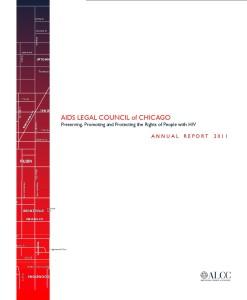image_annualreport2011