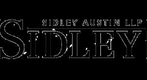 sidley-logo