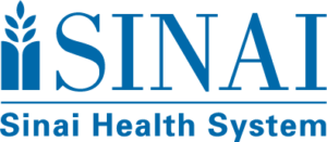 Sinai Health System logo