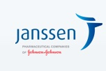 Janssen Therapeutics