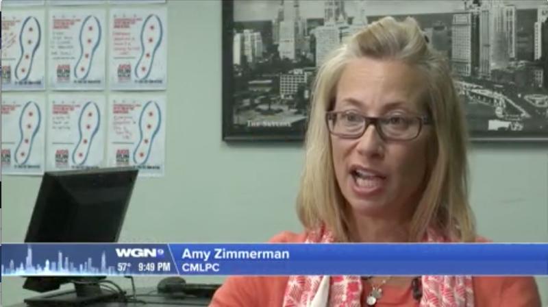 2015-10-09 WGN TV EI Amy Zimmerman