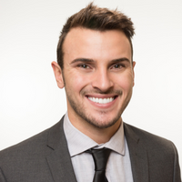 Nick Leighton : PRE-MED LEGAL CARE EXTERN