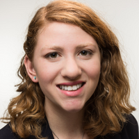 Samantha Asofsky : LEGAL ADVOCATE