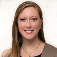 Sarah Hess : STAFF ATTORNEY