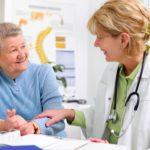 illinois health care