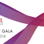 Legal Council's 30th Anniversary Gala