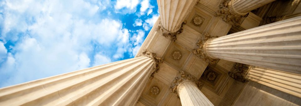 Policy Update: Legal Council Advocacy Victories