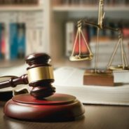 Attorneys enforce Medicaid class action