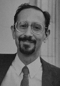 Jim Smith78