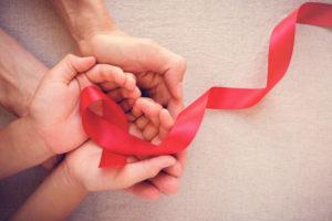Illinois HIV Decriminalization Coalition speaks out against HIV-specific criminal laws