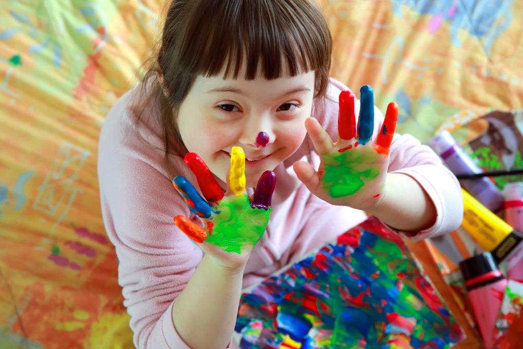 Special education advances in Illinois