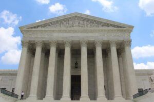 The Supreme Court saved the Affordable Care Act (ACA). So What's Next?