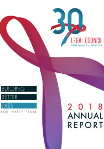 2018-Annual-Report_03