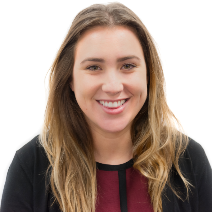 2018-Hannah-Berkowitz-Staff-Photo