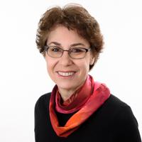 Barb-Cohen-bio